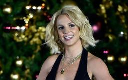 The Conservatorship Of Britney Spears: Crazy? Or Gimme More?