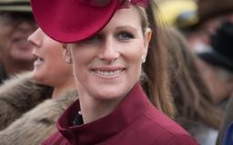 Why Zara Tindall Is Prince Charles' Real 'Leading Lady,' Not Meghan, Kate
