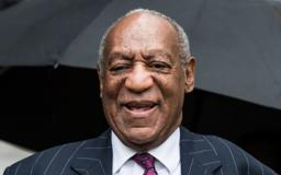 Bill Cosby Gets Dragged For Cringeworthy Father's Day Post