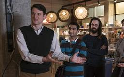 'Silicon Valley' Ending with Season 6, Which Will Feature a Shorter Episode Count Than Previous Seasons