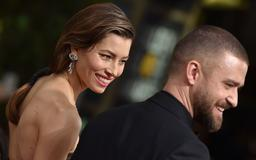 Is Jessica Biel an Anti-Vaxx Activist and What is Her 2019 Net Worth?