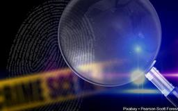 Jackson County man dies shortly after arrest