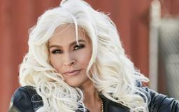 """""""I'm in Facebook Jail!"""" Beth Chapman Says She's Been Banned by Facebook During Cancer Battle"""