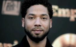 Jussie Smollett: Judge expected to decide if special prosecutor will review State Attorney Kim Foxx's handling of 'Empire' actor's case