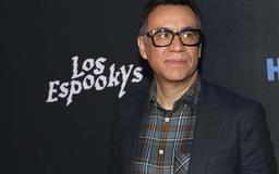 How to Watch 'Los Espookys' HBO Series Online for Free