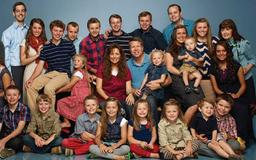 One Member Of The World Famous Duggar Family Released Image That The Internet Cannot Stop Talking About - Once You See It, You'll Instantly Understand Why