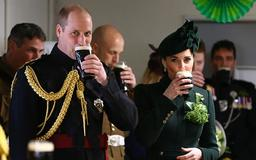 Prince William's 'Frustrations' With Royal Life Revealed; Difficult, Lonely Past Revisited