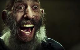 First Teaser Trailer for Rob Zombie's 3 FROM HELL