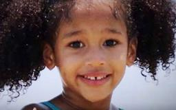 Remains Found In Search For Missing Texas Girl Identified As Maleah Davis