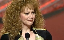 Reba McEntire's Band Died in a Plane Crash, But What Happened?
