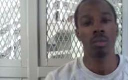 Here's Why Otis Daniels Received Consecutive Life Sentences at the Age of 16