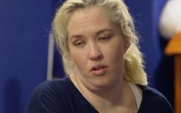 Mama June Shannon Collapses, Reveals Decaying Teeth in Dramatic Intervention