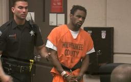 Man admits to punching 2-month-old to death while beating child's mother, police say
