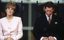 What Princess Diana Told Queen Elizabeth Before Her Divorce in Her Last Attempt to Save Her Marriage