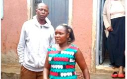 A Woman Arrested for Forcefully Feeding Step Daughter Food Mixed With Her Menstrual Blood