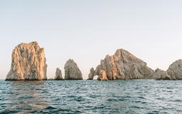 What To Do on a Couple's Getaway to Cabo San Lucas, Mexico