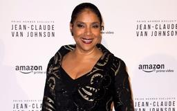 Phylicia Rashad Reflects on Bill Cosby's Influence, Previews 'David Makes Man'