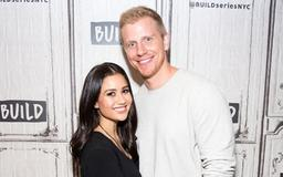 Bachelor's Catherine Giudici Is Pregnant, Expecting Third Child With Sean Lowe
