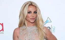 Britney Spears' Father Jamie Says Their Relationship 'Has Always Been Strained'