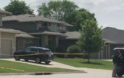 Parents, 2 sons found dead in home from murder-suicide: Officials