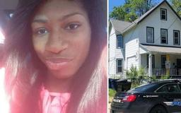 Cleveland mom drops 2-month-old baby at daycare only to pick her lifeless body up when she returned