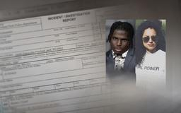 No criminal charges for Chiefs Tyreek Hill after child abuse case reopened