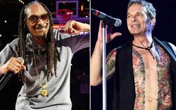 Van Halen's Roth Reveals What He Really Thinks About Snoop Dogg and Dr. Dre