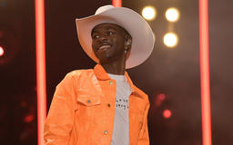 Lil Nas X Has Announced The Release Date For His Debut EP '7'