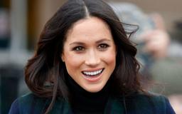 Meghan Markle Is Officially the Top Royal Style Influencer
