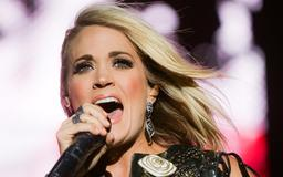 15 reasons why Minnesota-bound Carrie Underwood is country music's queen