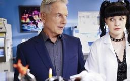 'NCIS' Alum Pauley Perrette Vents After Mark Harmon Accusations: 'Just Needed to Tell the Truth'