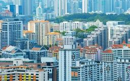 Singapore's culture of innovation key to attracting real estate investment