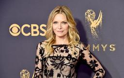 Why Michelle Pfeiffer Refused to Wear Perfume Until She Launched Her Own Fragrance Line
