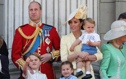 Prince William's Father's Day Post Has Fans So Disappointed