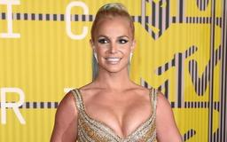 Britney Spears Is A 'Girl With New Hair' In Cheerful Instagram Video