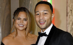 John Legend says this is the conversation every couple should have (Exclusive)