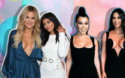 Here's How Much a Kardashian Kid's Birthday Party Actually Costs