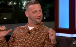 Tim Robinson Reveals Some of His Weirdest Rejected SNL Sketch Ideas