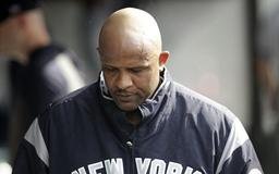 Time to worry? Yankees react to their worst stretch since April