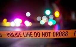 Yakima County Coroner releases name of fifth White Swan homicide victim