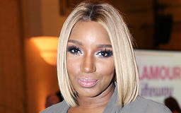 NeNe Leakes: The Truth About Why She's Not Currently Filming 'RHOA' After Cryptic 'Bye Forever' Message