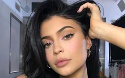 Manicure Kylie Jenner has caused fans quite a mixed reaction