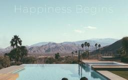 "Win Copies of Jonas Brothers' ""Happiness Begins"""