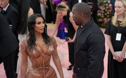 Kim Kardashian West Is Trying To Free A Man Convicted of Killing Children at a Sleepover
