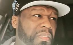 50 Cent Continues To Taunt Bow Wow Over Owed Money + Drags DC Young Fly Into Dispute
