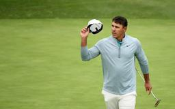 U.S. Open 2019: How Brooks Koepka made U.S. Open history—and didn't win at Pebble Beach