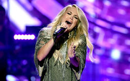 Carrie Underwood's 'Southbound' Video Is Fun Summer Romp [Watch]