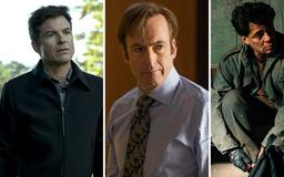 Jason Bateman, Bob Odenkirk and 8 More Drama Actors Sound Off on Playing Unscrupulous Characters