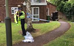 LIVE: Murder investigation launched after woman found dead in Cheltenham