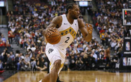 Lakers going after Kawhi Leonard in free agency